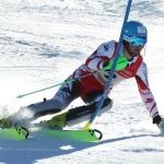 ÖSV NEWS: Der Kader für die FIS Alpine Junioren-WM in Hafjell