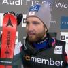 Marco Schwarz gewinnt City Event am Holmenkollen in Oslo