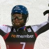 ÖSV News: Erster Weltcupsieg für Marco Schwarz