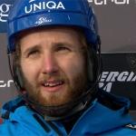 Marco Schwarz greift in Zagreb nach der Krone des Schneekönigs