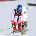 Ski WM 2019: Dominik Paris mit Tagesbestzeit bei Kombi-Abfahrt – Marco Schwarz greift nach Medaille