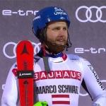 ÖSV News: Platz 3 für Marco Schwarz im City Event von Stockholm