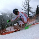 ÖSV NEWS: Österreichs Slalom-Asse sind bereit für Kitzbühel