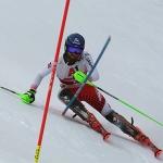 LIVE: Slalom der Herren in Chamonix 2020, Vorbericht, Startliste und Liveticker