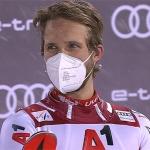 ÖSV News: Marco Schwarz gewinnt Nightrace 2021