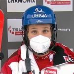 Knappe Führung für Marco Schwarz im 1. Slalom von Chamonix – Startzeit Final-Durchgang 12.30 Uhr