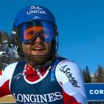 Ski WM 2021: Finale im Parallel-Rennen findet ohne Marco Schwarz statt – Startzeit: Parallel-Rennen Finale 14.00 Uhr