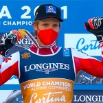 FIS Favoriten-Vorschau SKI WM 2021: Slalom der Herren in Cortina d'Ampezzo