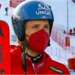 FIS Favoriten-Vorschau: Der Slalom der Herren in Kranjska Gora