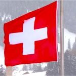 Die Skination Schweiz kürt ihre Meister im Val d'Anniviers