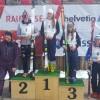 Nathalie Gröbli gewinnt Schweizer Super-G Titel