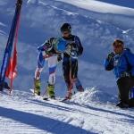 Swiss-Ski News: Selektionen NLZ für die Saison 2017/18