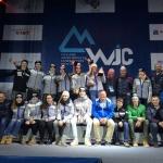 Swiss Ski News: Schweizer Team überzeugt bei Junioren Weltmeisterschaften