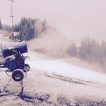 Absage der Weltcuprennen in Semmering