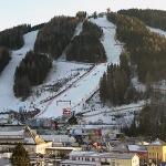ÖSV NEWS UPDATE: Kühtai in Tirol übernimmt beide Damen Skiweltcup-Rennen von Semmering
