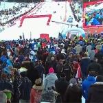 Der Zauberberg ruft – Riesentorlauf und Slalom am 28. und 29. Dezember