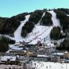 LIVE: Slalom der Damen am Semmering 2018, Vorbericht, Startliste und Liveticker