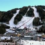 25 Jahre Ski Weltcup am Semmering steht unter einem besonderen Stern