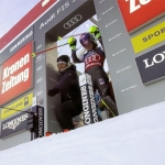 FIS gibt grünes Licht für die Technikrennen am Semmering