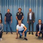 Saslong News: Rainer Senoner als Präsident wiederbestätigt