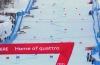 LIVE: Riesenslalom der Damen in Sestriere 2020, Vorbericht, Startliste und Liveticker