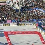 Sestriere möchte gerne die Ski-WM 2029 ausrichten