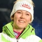 LIVE: Slalom der Damen in Ofterschwang, Vorbericht, Startliste und Liveticker