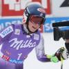 Ski Weltcup in Aspen und Lake Louise. Die TV-Zeiten (Liveübertragungen)