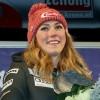 Mikaela Shiffrins Verletzungen haben sich bestätigt