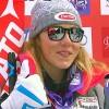 Mikaela Shiffrin führt nach dem 1. Durchgang beim Riesenslalom in Aspen