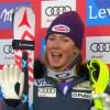 LIVE: Slalom der Damen in Killington – Vorbericht, Startliste und Liveticker