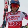 Mikaela Shiffrin verzichtet auf WM-Super-G- und Kombi-Start