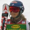 Mikaela Shiffrin hat bei Torlauf in Maribor das Siegen nicht verlernt