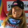 Trotz Kombi-Sieg hebt Mikaela Shiffrin nicht ab