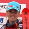 Halbzeitführung für Mikaela Shiffrin beim Riesentorlauf von Squaw Valley