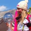 Skiweltcup-Kalender der Damen 2017/18: Spaziert Mikaela Shiffrin trotz wiedergenesener Konkurrenz zur großen Kugel?