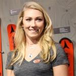 Mikaela Shiffrin geht in der Sommervorbereitung einen neuen Weg