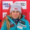 Slalomkönigin Mikaela Shiffrin gewinnt 2. Abfahrt in Lake Louise