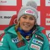 RENNEN ABGESAGT: Die Alpine Kombination der Damen in St. Moritz ist abgesagt