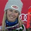 Fact Sheets: Mikaela Shiffrin will auch City Event in Oslo gewinnen