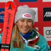 Olympia 2018: Mikaela Shiffrin peilt im Riesenslalom die erste Olympiamedaille 2018 an
