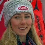 Daten & Fakten vor dem Slalom der Damen in Kranjska Gora