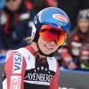 LIVE: Slalom der Damen in Ofterschwang 2018, Vorbericht, Startliste und Liveticker
