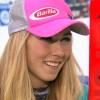 Mikaela Shiffrin übernimmt Führung beim Weltcup-Slalom von Ofterschwang
