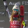 Mikaela Shiffrin dominiert Qualifikation zum Parallelslalom in St. Moritz