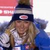 SKI WM 2019: Mikaela Shiffrin verzichtet auf Start bei der WM-Kombination