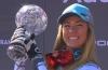 Riesenslalom Weltcup: Viele Anwärterinnen und eine Mikaela Shiffrin