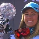 Der Countdown läuft: Nächste Station Levi – Slalom der Damen