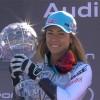 Mikaela Shiffrin führt erwartungsgemäß das US-Skiteam 2019/20 an