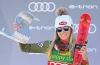 """""""Jeff Shiffrin Athlete Resiliency Fund"""" – Mikaela Shiffrin setzt sich für den Ski-Nachwuchs ein"""